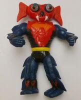 He-man MOTU original vintage figure Mantenna *