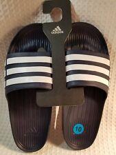 931dba43d1e40 adidas Blue Sandals   Flip Flops for Men