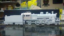 Faller 180383 h0 motore a vapore