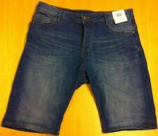 Denim Co. W36 Denim Shorts - New