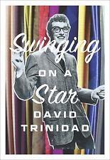Swinging on a Star (Paperback or Softback)