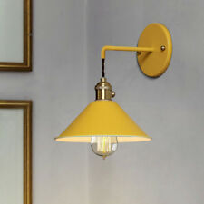 Modern Chandelier Lobby Wall Light Shop LED Wall Sconce Bedroom Wall Lamp