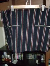 Sportsgirl Skirt Size 16