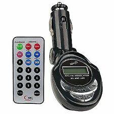 GPS, audio ed elettronica auto SD