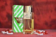 CARVEN MA GRIFFE Parfum de Toilette 100m, VINTAGE, VERY RARE, NEW IN BOX