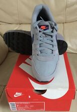 NIKE MD RUNNER 2 TRAINERS SIZE U.K. 6