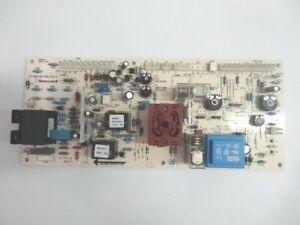 Scheda Elettronica Honeywell S4562DM1022V01 Ferroli 39807690 Domina Ferella