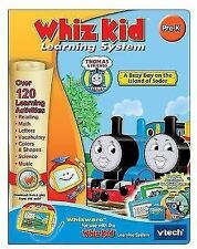 VTech Thomas & Friends Educational Toys