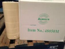 6 Rolls 48mm x 50m Masking Paint Car Spray Tape FREE SYD METRO DELIVERY
