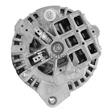 Alternator Bosch AL545X Reman