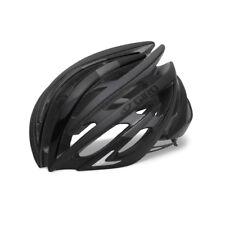 Giro Helm AEON matte schwarz M nicht zutreffend