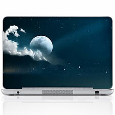 "15"" High Quality Vinyl Laptop Computer Skin Sticker Decal 507"