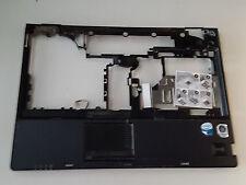 Genuine HP Compaq nc6400 POGGIAPOLSI & Touchpad 418882-001 -1048