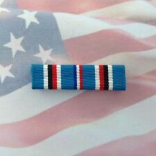 United States Collectable Military Medals