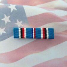 United States Modern & Current Militaria Medals