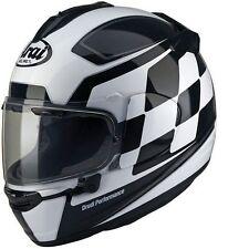 Helme fürs Motorradfahren Arai M (Innenvolumen)