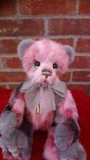 CHARLIE BEARS CARA