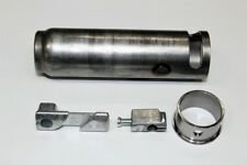 Honda Chaly CF50 Throttle part set genuine 53141-098-000 New Japan