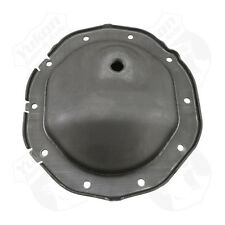 Differential Cover-LT Front,Rear Yukon Gear YP C5-GM8.0