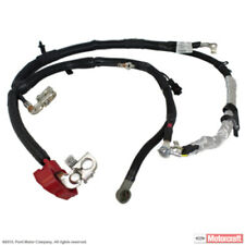 Starter Cable MOTORCRAFT WC-95873 fits 05-06 Ford Mustang 4.0L-V6