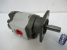 Parker 3319210025, Hydraulic Gear Pump