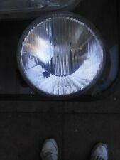 VW GOLF MK1  BOSCH HEADLAMP LIGHT unit 112941039M OBSOLETE
