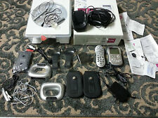 Delphi MyFi XM2go For XM Car & Home Satellite Radio Receiver ++Lot of Accesories