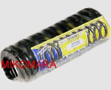 21011//2101-5101180 Rueda de repuesto Lada 2101
