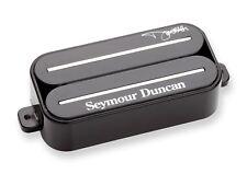 Seymour Duncan SH-13 Dimebucker Bridge Humbucker Pickup - Black
