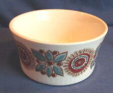 Figgjo Flint kleiner Topf 9cm Schale Astrid, Turi Design, Norwegen Keramik