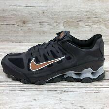 nike reax 8 mesh mens training shoes near me