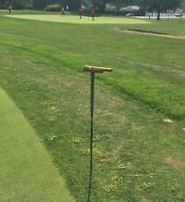 Cigar Holder for use on Golf course