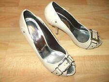 KAREN MILLEN Shoes, size 4.5 (37.5)