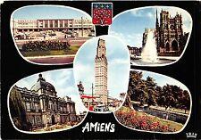 BR5223 Amiens La Tour Parret   france
