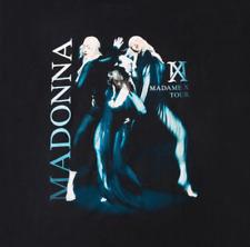 New! Dancing Madonna T-shirt For Men Women All Size S M L 234XL P691