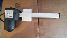 Limoss 450427 MD140-02-L1-157-204 Power Recliner Motor Actuator