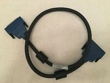 National Instruments Shielded Cable Ni DAQ 1m 184749c-01