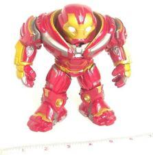 14x21 24x36 Avengers End Game Poster Iron Man Marvel Movie E294