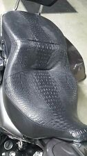Harley Tall Boy Touring (seat Cover Only)