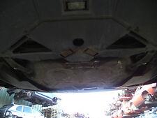 PORSCHE BOXSTER 986 FRONT ANTI ROLL BAR ARB / SWAY BAR T80SXR