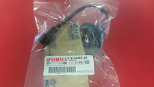 Yamaha 225 250 S250 Trim and Tilt Switch Assy. 61A-82563-01-00 FREE SHIPPING