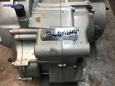 BMW F650 ROTAX ENGINE MOTOR  ONLY DONE 18,000 KLM