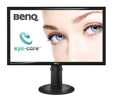 BenQ 27 GW2765HE Widescreen Quad HD IPS Monitor Resolution 2560 x 1440