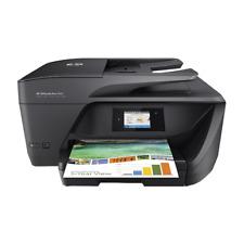HP OfficeJet Pro 6960 All-in-One-Drucker T0F32A *NEU* W-LAN Duplex Multifunktion