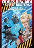 Ghostbusters: Crossing Over #1-6 (All Cvr B) Comic Set VF/NM