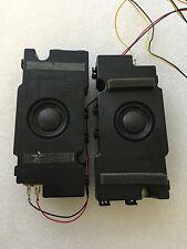 Philips 55PFL5706/F7 Speaker Set