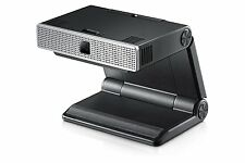 Samsung TV Camera Skype SmartTV VG-STC4000 2013-2014 Models OB