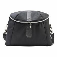 OutFlyin Women's Flight Bag