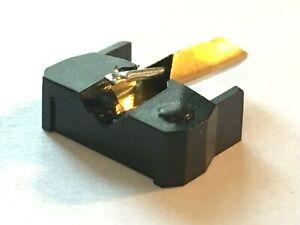 Nadel NB 71 / N 75 für Shure Dual DM 95 Typ G, M 75 MG-D, M75 type D, M 71 MB-D