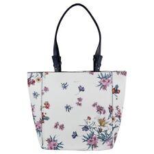 Esprit Fay Shopper Damen Handtasche Schultertasche Henkeltasche 068EA1O023-430